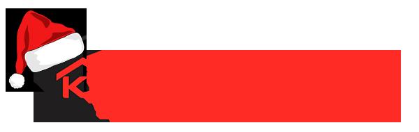 k1 christmass logo 1